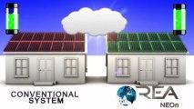 REA Solar : Solar Panels | Solar Panels Brisbane | Solar Panels Brisbane QLD