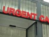 Santé: ouverture de mini-urgences privées à Paris - 27/01