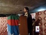 Student views About Islami Jamiat e Talaba :: Education :: Pakistan ::Expose