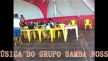 canal polemico pereira barreto campeonato  Campeonato Brasileiro de Jetski 2014 em pereira barreto
