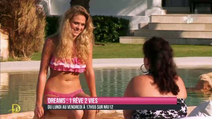 Dreams : Le secret de Jess en danger ?