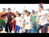 59th Idea Filmfare Awards 2014 Ranveer Singh's act to unite Shahrukh Khan & Salman Khan