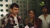 Gaurang Desai Anniversary with Usha Uthup, Sonu Nigam & Prahlad Kakkar