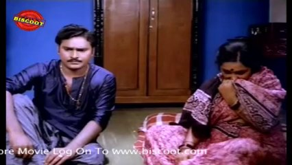 Chinna Veedu Tamil Movie Dialogue Scene Sathyaraj Komal Sree