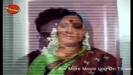 Chinna Veedu Tamil Movie Dialogue Scene Sathyaraj & Sree
