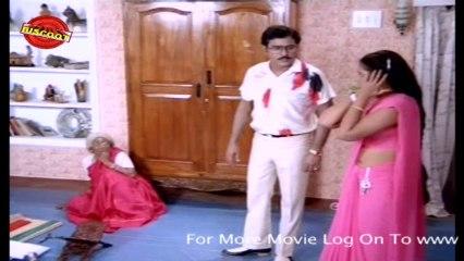 Chinna Veedu Tamil Movie Dialogue Scene