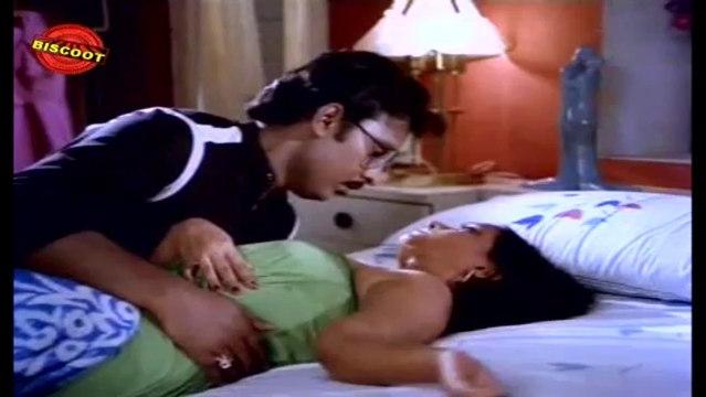 Chinna Veedu Tamil Movie Comedy Scene Sathyaraj And Kalpana
