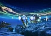Code Age Commanders Tsugu Mono Tsuga Reru Mono Gameplay HD 1080p PS2