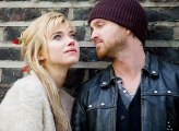 A Long Way Down with Aaron Paul – Official Trailer