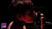 """La session de Mélanie DE BIASIO - """"The Flow """" - dans le RenDez-Vous de Laurent GOUMARRE sur France Culture"""