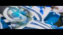 Saudi Crown Prince Cup Final Trailer | 2013-2014