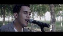 Danny Ray Band - Aguas - Música Cristiana