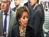 Bébés morts à Chambéry : Un 5e décès suspect