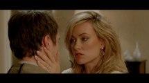 """Olivia Wilde & Sam Rockwell star in """"Better Living Through Chemistry"""" - Trailer"""