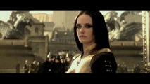 300: Rise of an Empire - Spot TV #2 [VO|HD]