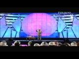 Jesus Christ (Pbuh) Is More Superior Than Prophet Muhammad (Pbuh)  Dr. Zakir Naik