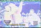Eddie Guerrero vs Jeff Jarrett-WCW United States Title