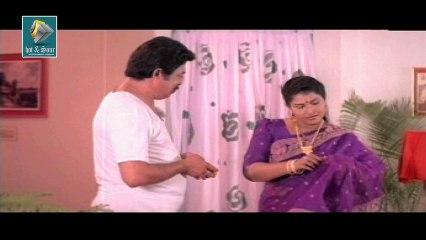 Malayalam comedy Movie Junior Mantrekke clip -  Shankaran Pilla and Family