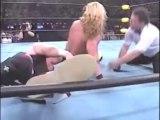 Eddie Guerrero vs Chris Jericho-WCW United States Title