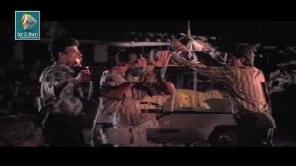 Malayalam comedy Movie Junior Mantrekke clip - The Hero brothers