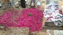 BBC Documentary against Altaf Hussain FULL IN URDU