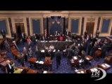 Obama pronto alla svolta, pugno duro col Congresso. Nel discorso su Stato dell'Unione parlerà di azioni unilaterali