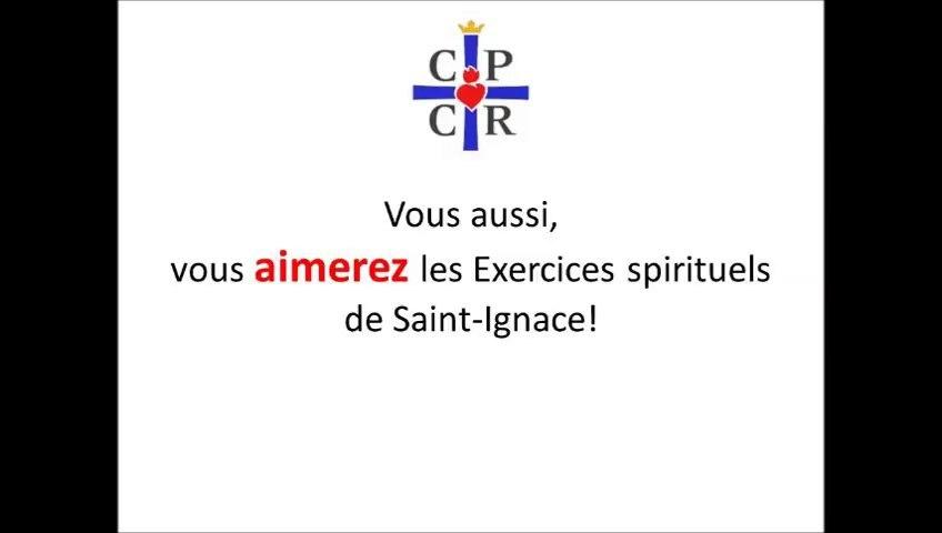 Vidéos de CPCR_France - Dailymotion