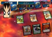 Duel Masters Birth of Super Dragon Gameplay HD 1080p PS2