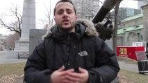 Rap Contenders 7 - Annonce du 5e battle