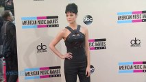Peter Facinelli And Jaimie Alexander Not Engaged Despite Reports