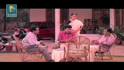 Malayalam comedy Movie Junior Mantrekke clip - The rationalist