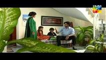 Shab e Zindagi by Hum Tv Episode 1 - Part 2/3