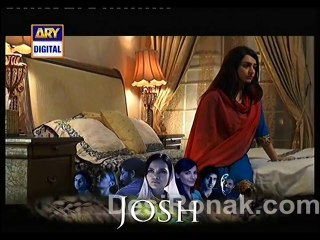 Sheher e Yaaran - Episode 66 - January 28, 2014 - Part 1