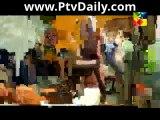 Shab-e-Zindagi Episode 1 on Hum Tv 28th January 2014