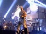 Rammstein-Ich Will(Live Mtv)