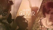 Lume Brando - Quero Ouvir Contigo (prod. Hidden Side) [TÓ Remix]