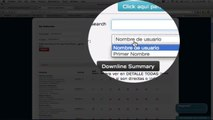 Business Opportunity Online With Ingreso Cybernetico -The Team Listing  Refferal - Money Making Site