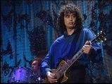 Led Zeppelin - Kashmir(Live)HD