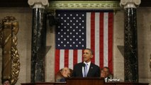 Obama: Federal contractors will boost minimum wage