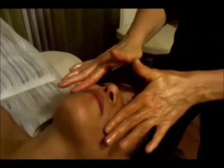 Massage Kobido Vargo