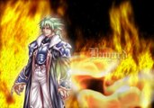 Generation of Chaos Desire Opening HD 1080p PS2