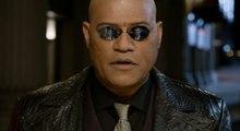 Kia K900 Matrix Super Bowl XLVIII Commercial Starring Morpheus - Big Game Commercial 2014
