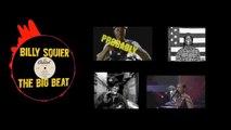 History of Music Sampling... Beatles, Notorious BIG, Wu Tang Clan, Dr Dre...