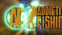 Addictive Fishing_ Rockin' The Block - MOGAN STRIPER in Rhode Island