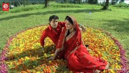 Mara sayba re (Suhagan Sobhe Saasariye) by Praful Dave & sadhana sargam