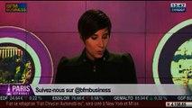La sortie du jour: Pascale Raynaud, programmatrice des Journées internationales du film sur l'art, dans Paris est à vous – 29/01