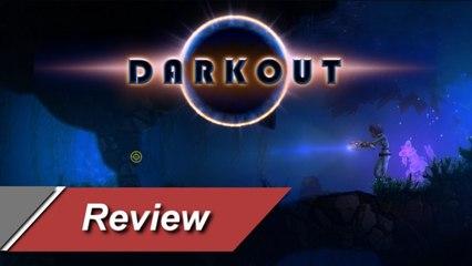 Darkout - Test/Review - Games-Panorama HD DE