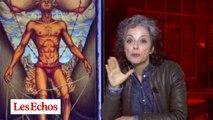 Quand les artistes modernes étaient chinois brésiliens ou marocains