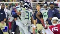 Seattle Seahawks - Super Bowl XLVIII 2014