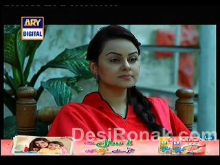 Sheher e Yaaran - Episode 67 - January 29, 2014 - Part 1